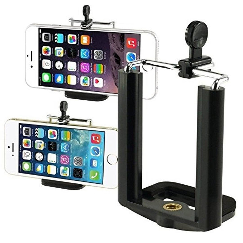Camera/Mobile Stand Bracket Holder Tripod Monopod Mount Adapter