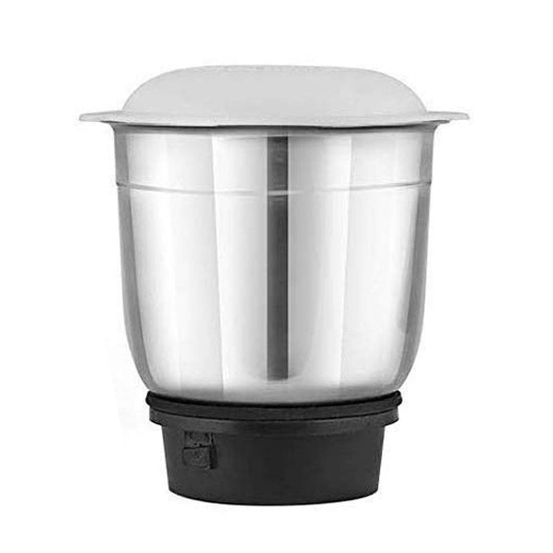 Royal 500 Watt Mixer Grinder - 2 Jar