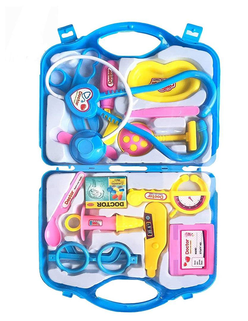 Creative Doctor Set Toy For Kids