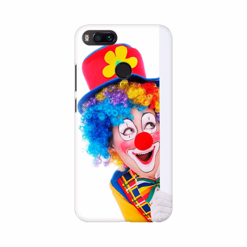 Joker Wallpaper Mobile case cover