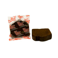 Super Slice® Super Cocoa®  70ct