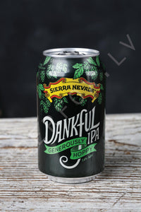 SIERRA NEVADA - Dankful IPA