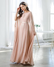 Load image into Gallery viewer, GYANS-KAFTAN-20