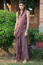 Load image into Gallery viewer, SKIRT SARI