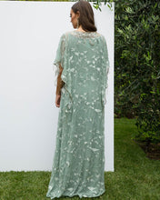Load image into Gallery viewer, GYANS-KAFTAN-12