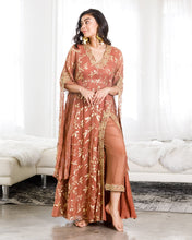 Load image into Gallery viewer, GYANS-KAFTAN-19