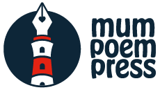 The Mum Poem Press