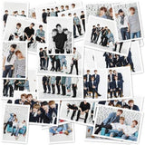 Bts Debut 4Th Anniversary Photocard - Photocard
