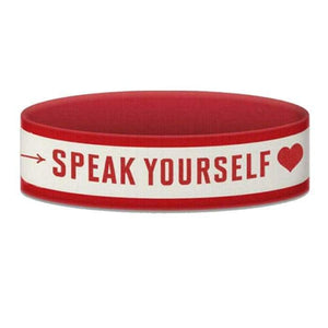 BTS Speak Yourself Headband - BTS