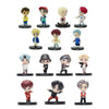 Character Mini Figure (Set / 6 Variants)