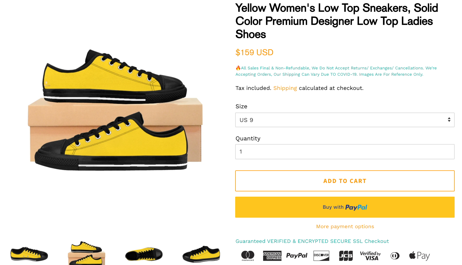 COMPARE PRICES WOMEN'S SNEAKERS
