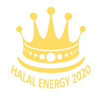 Halalenergy2020