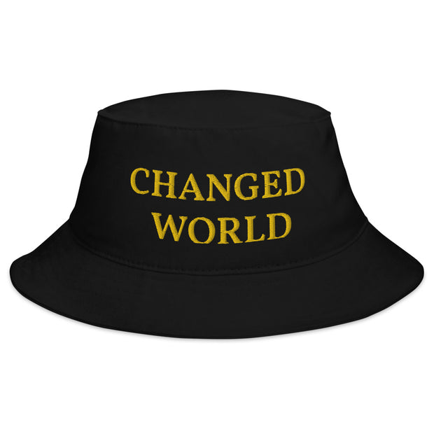 changed-world-printed-hat