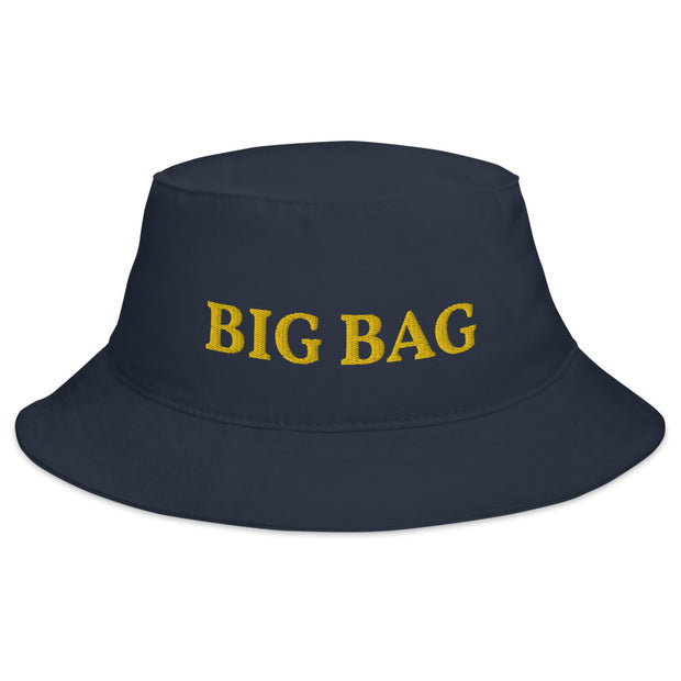 Big Bag Hat