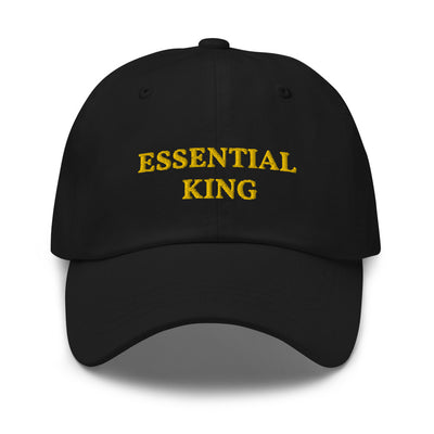 essential-king-cap