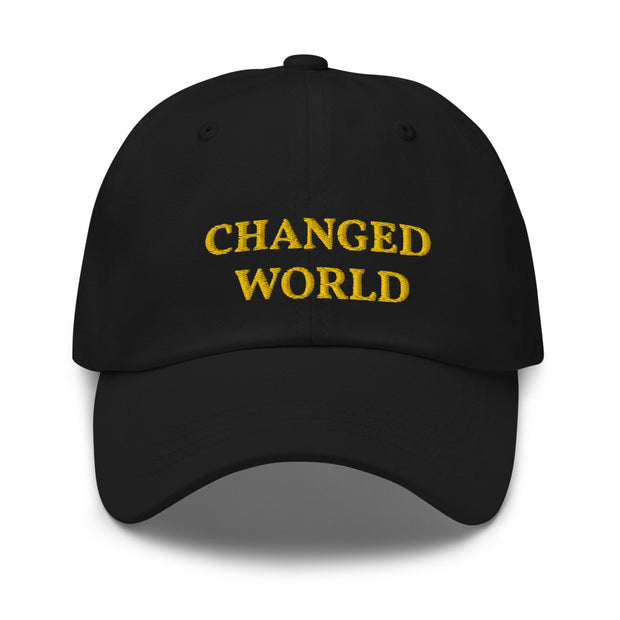 changed-world-cap