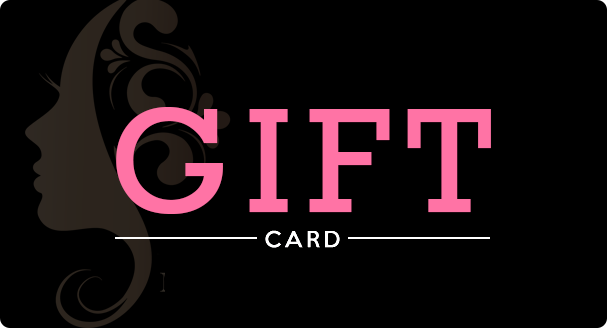 Enhanced Medical Aesthetics Gift Card