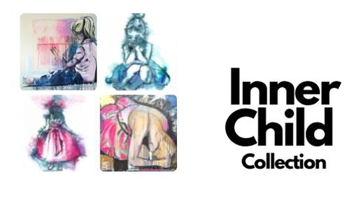 Inner Child Collection