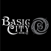 Basic City Beer Co Gift Card-Redeemable Online Only