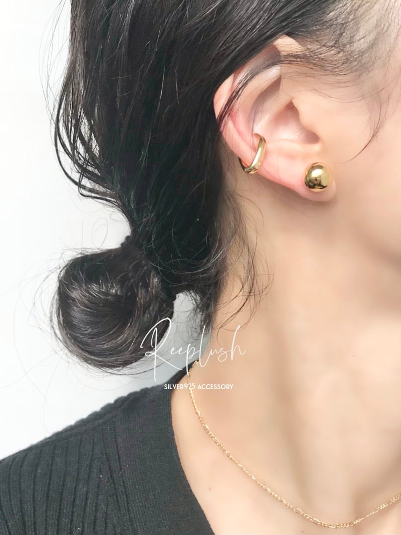 9mm Ball Pierce