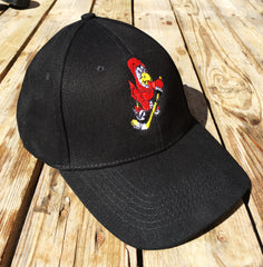 HT Baseball Hat