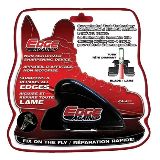 Edge Again Skate Sharpener