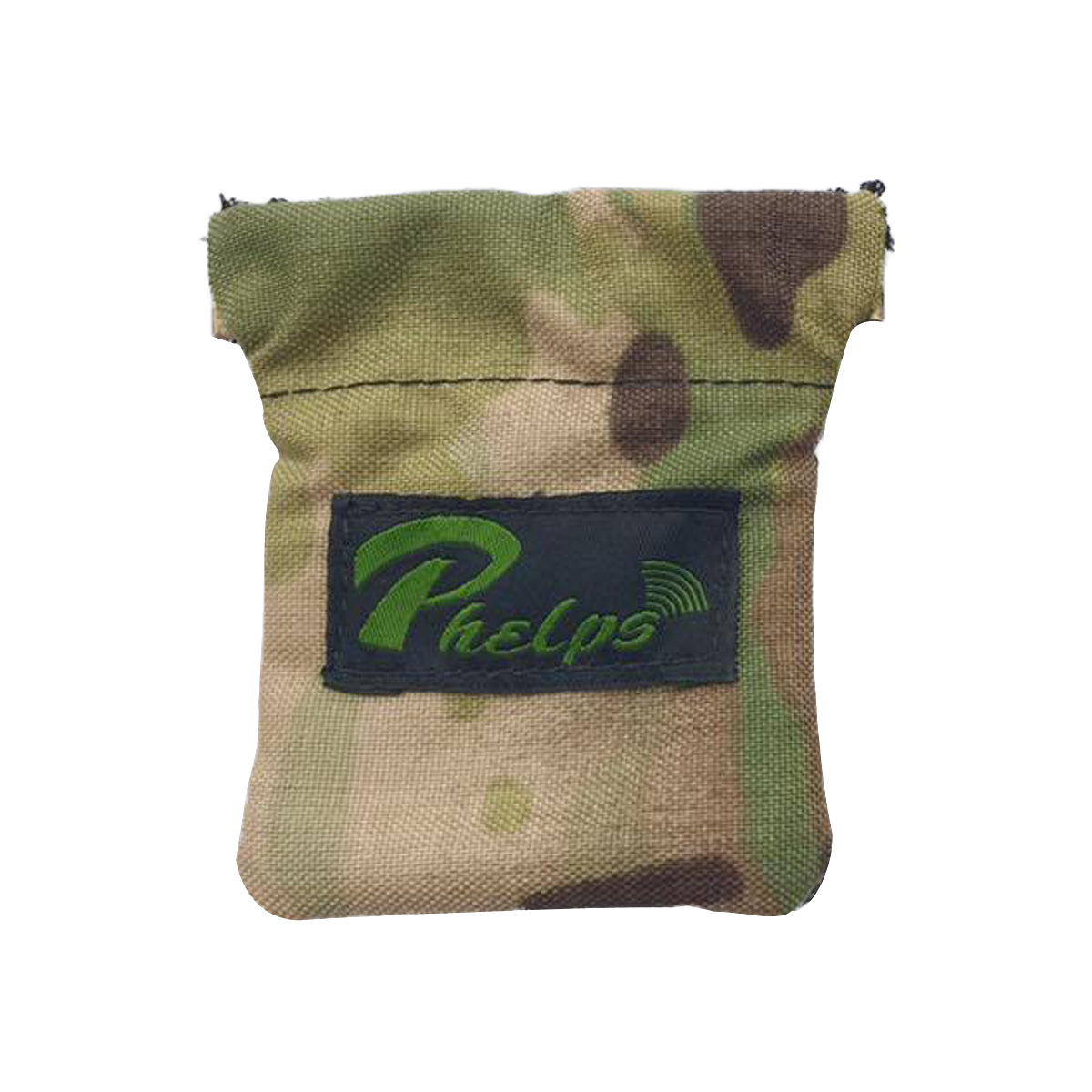 Phelps Squeeze Call Pouch