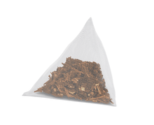 Load image into Gallery viewer, EVERIE VANILLA ROOIBOS (H) TEA BAGS - 10MG CBD X 3
