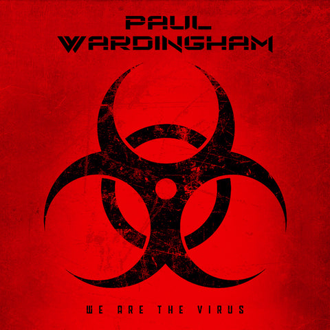 We Are The Virus (single version) MP3