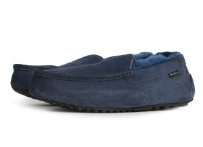 Slippers[https://cdn.shopify.com/s/files/1/0521/9693/3824/files/Bitmap_61.png?v=1611071908]