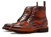 Brogue Boots[https://cdn.shopify.com/s/files/1/0521/9693/3824/files/navigation_cutout_brogue_boots.jpg?v=1618420362]