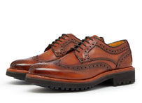 Brogues[https://cdn.shopify.com/s/files/1/0521/9693/3824/files/navigation_cutout_brogues.jpg?v=1618420362]