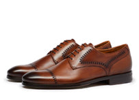 Derbies[https://cdn.shopify.com/s/files/1/0521/9693/3824/files/navigation_cutout_derbies.jpg?v=1618420362]