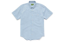 Shirts[https://cdn.shopify.com/s/files/1/0521/9693/3824/files/navigation_cutout_shirts.jpg?v=1618420362]