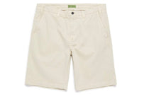 Shorts[https://cdn.shopify.com/s/files/1/0521/9693/3824/files/navigation_cutout_shorts.jpg?v=1618420362]