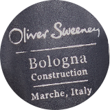 Bologna Construction
