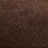 Vellow Brown-swatch