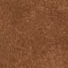 Penacova Light Brown-swatch
