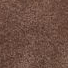 Pagade Brown-swatch