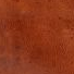 Chaves Dark Tan-swatch