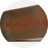 OS rubber sole