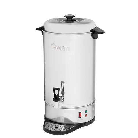 Swan - 20 Litre Catering Urn