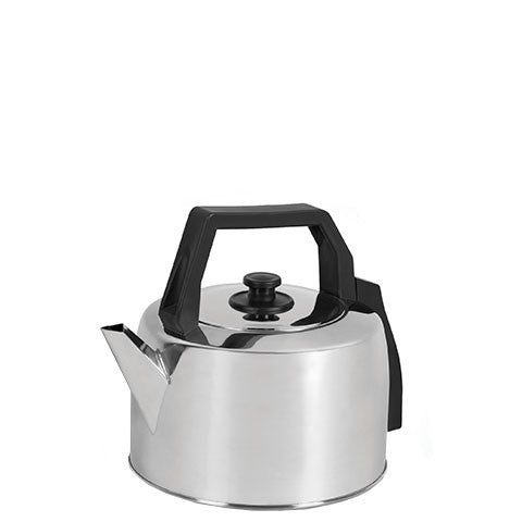 Swan - 3.5 Litre Catering Kettle