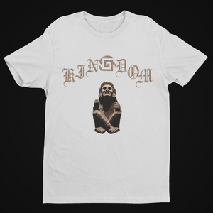 kinGdom T-Shirt