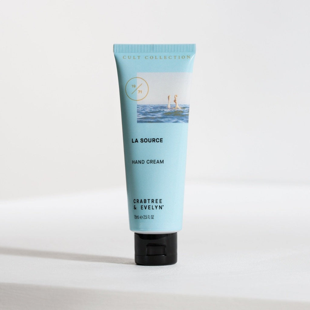 La Source Hand Cream - 75ml