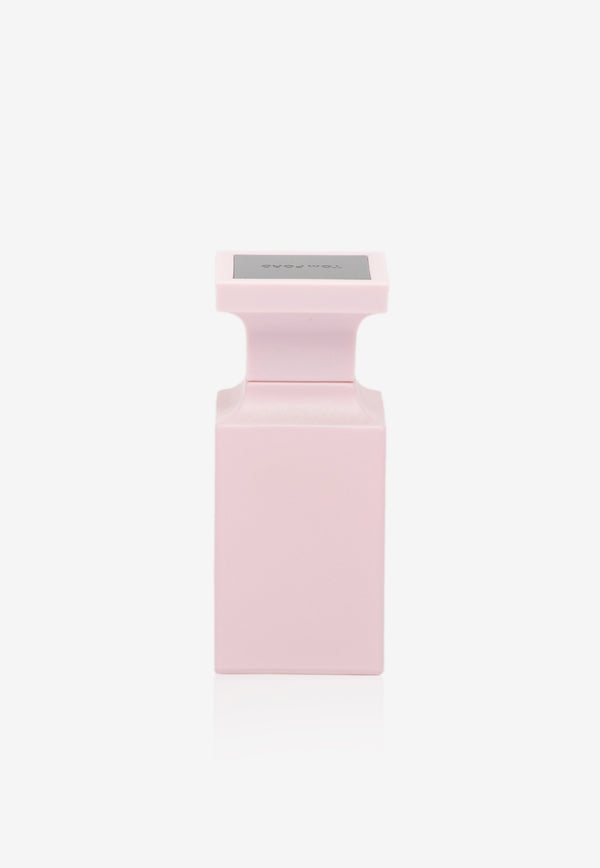 Rose Prick Eau De Parfum 50 ml - Unisex