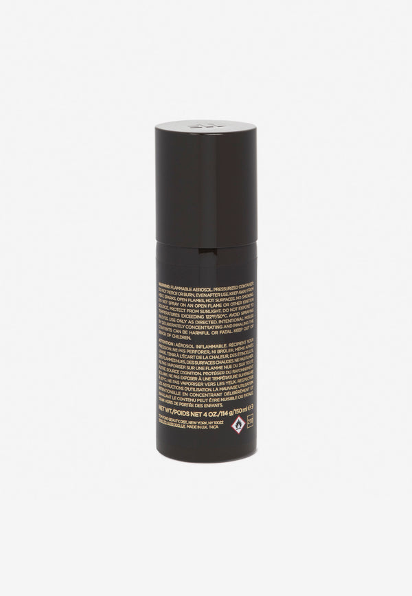 Noir De Noir Body Spray 150 ml - Unisex