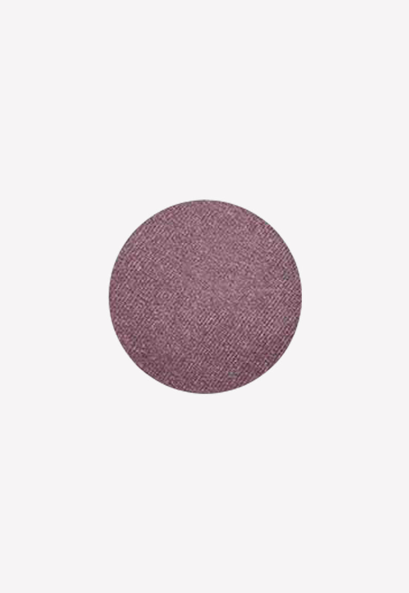 Eye Shadow Refill - Golden Mauve
