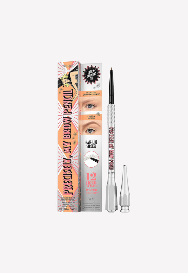 Precisely, My Brow Eyebrow Pencil - Shade 4.5