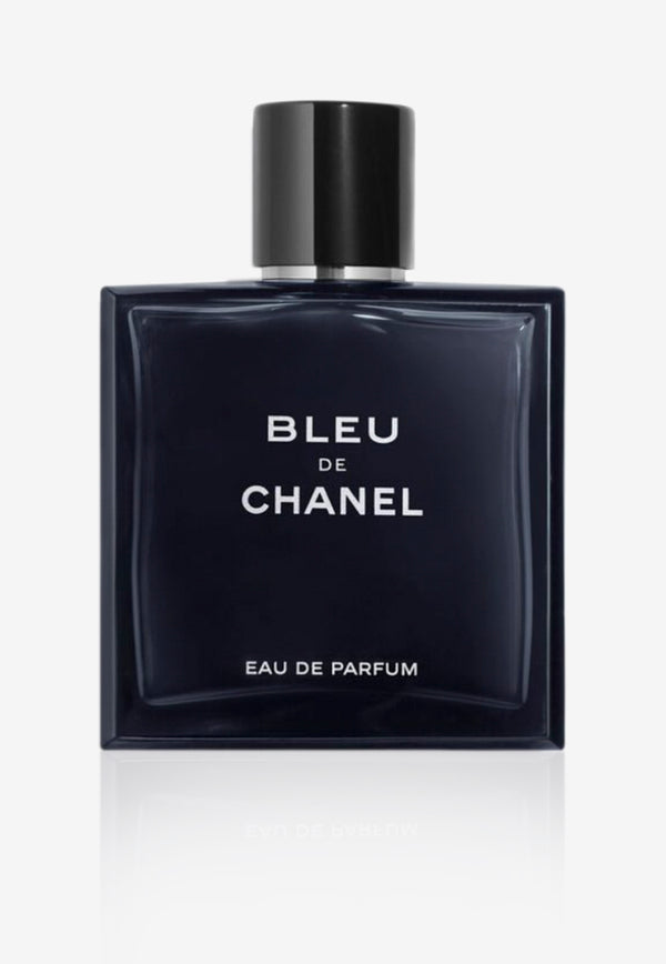 Bleu De Chanel Eau De Parfum Spray - 150 ml